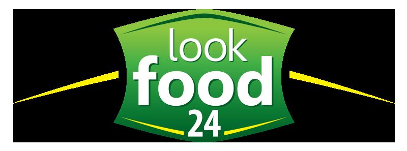 LookFood24